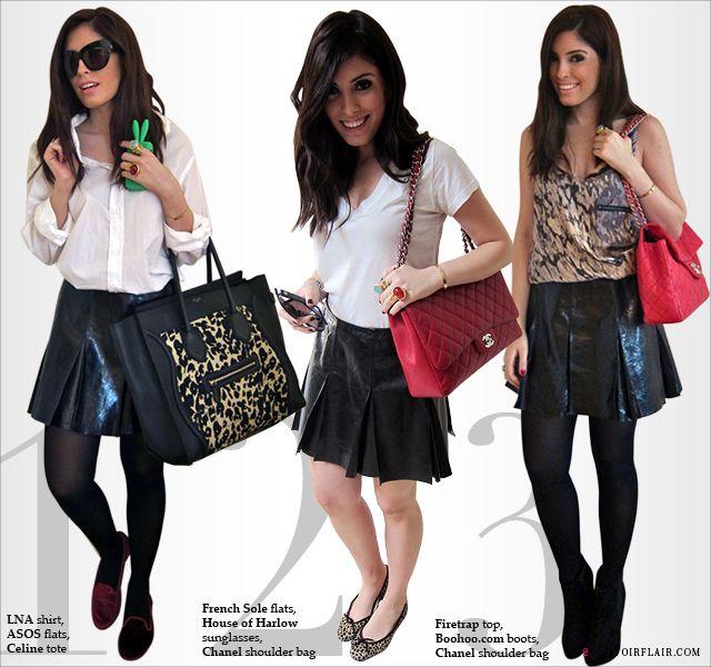 http://amatelli.com/skirt/ celebrities,skirts ,mini skirts,pen ...