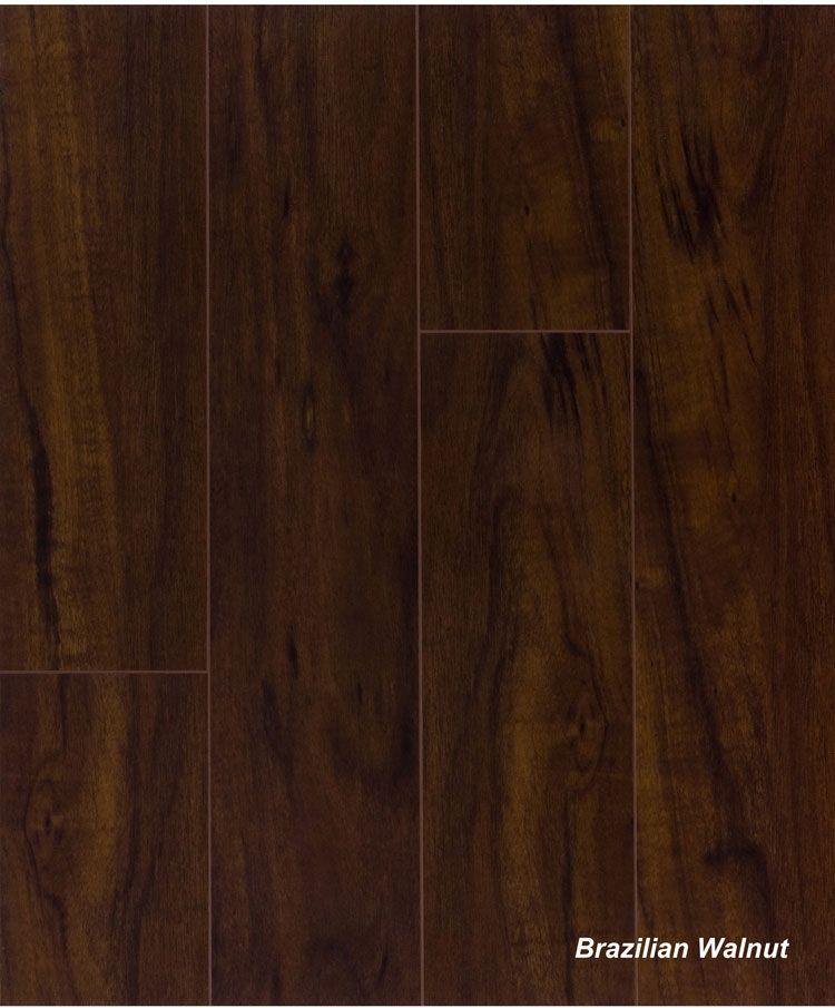 Brazilian Walnut Laminate Flooring Images Cheap Laminate Wood Flooring