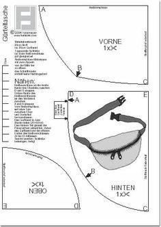 FUNFABRIC :: Enciclopedia de costura :: Enciclopedia de materiales :: Consejos, ideas e instrucciones para …