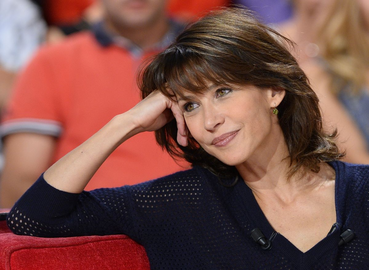 Coiffures Google And Sophie Marceau On Pinterest