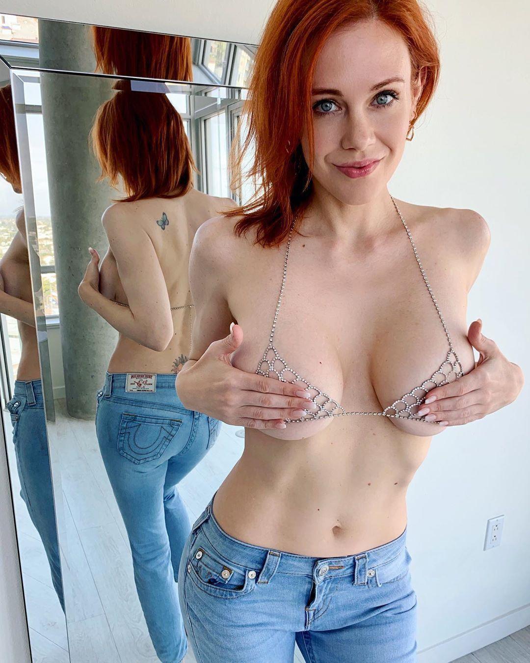 Stars Elizabeth Denny Nude Jpg