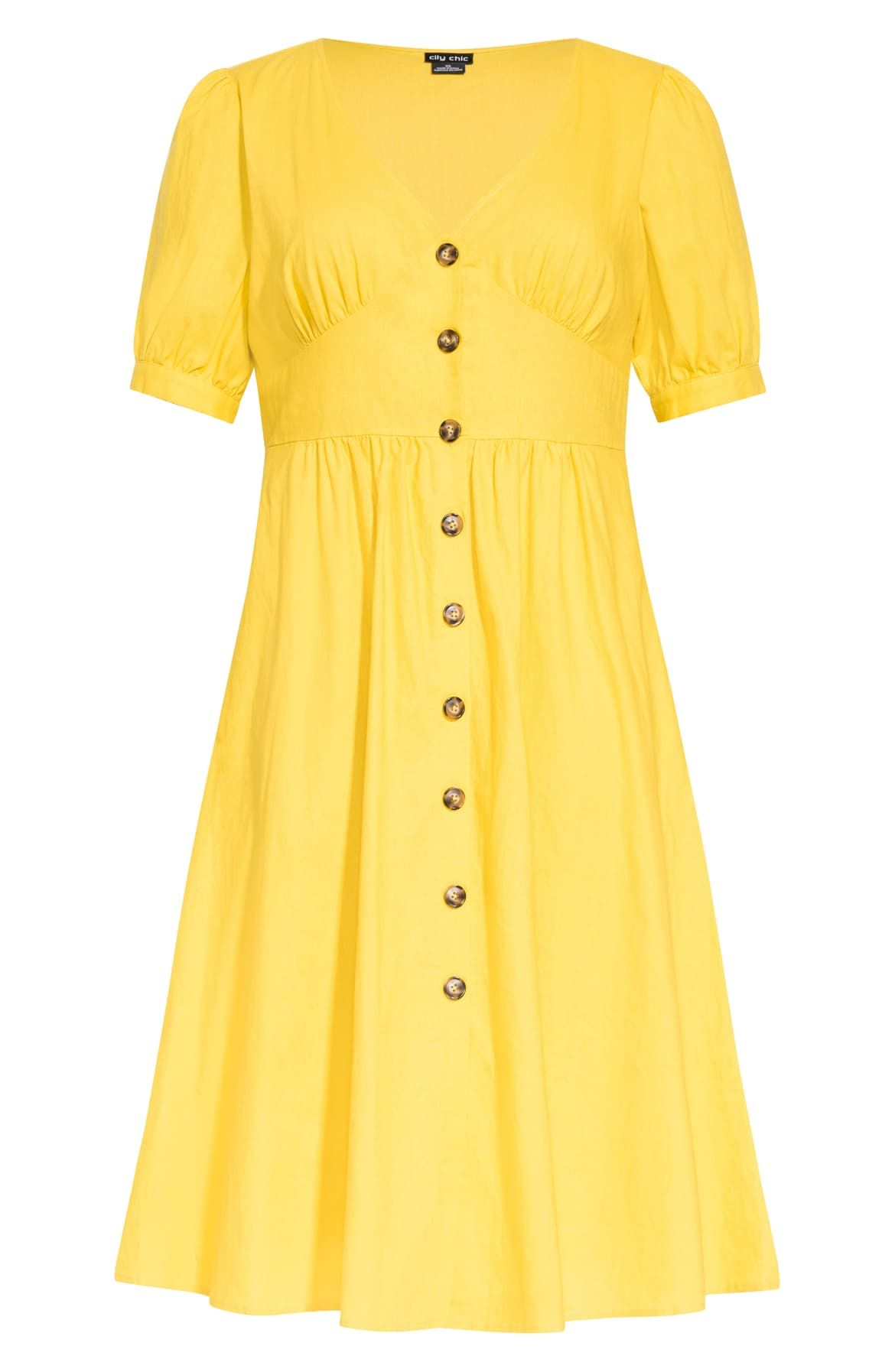 Pin By Yllai On Plus Everyday Casual Plus Size Outfits Cotton Dresses Dresses [ 1794 x 1170 Pixel ]