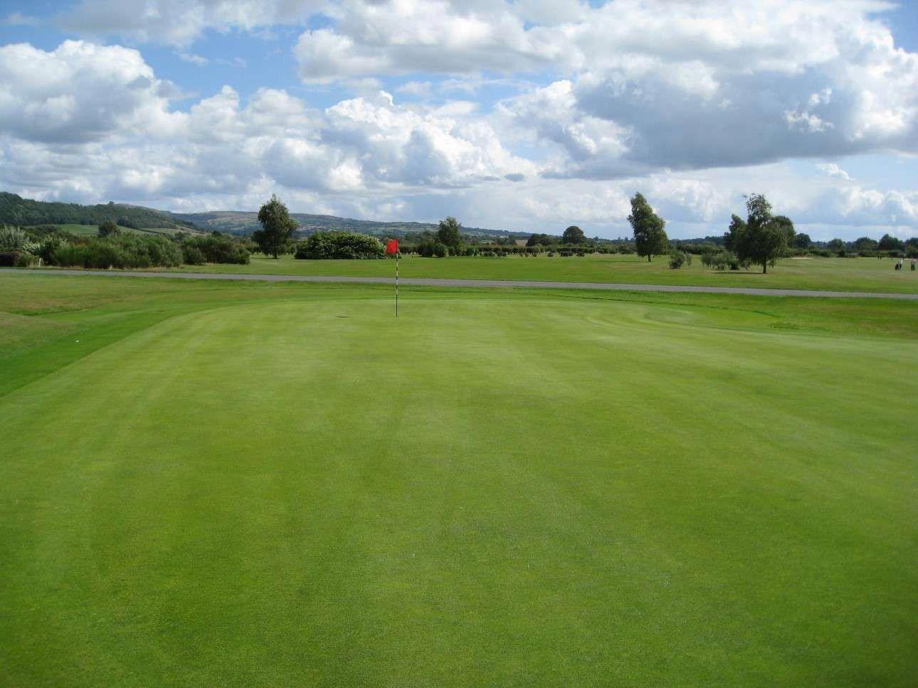 southern mens golf lands - HD1290×968