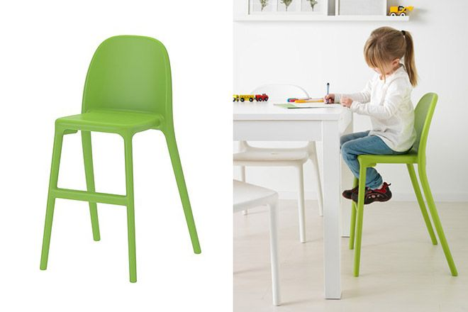 Booster Seat Roundup 6 Toddler Friendly Dining Chair Solutions Big Kids Chair Toddler Chair Ikea Toddler Chair