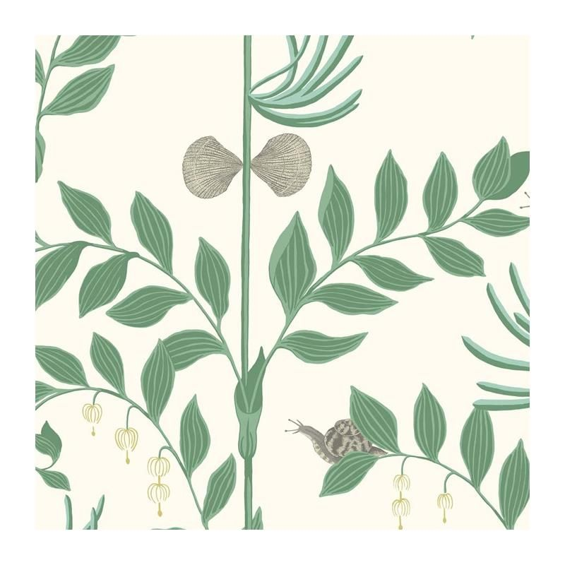 Cole And Son103 9030 Secret Garden Cole And Son