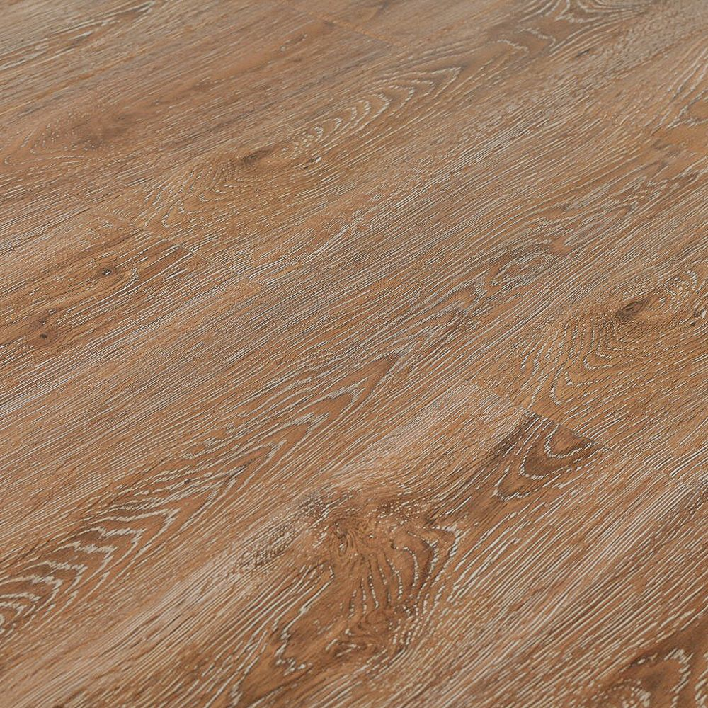 Laminate Floors Roasted Archard Hdf Collection 12mm Villohome In 2020 Laminate Flooring Flooring Laminate