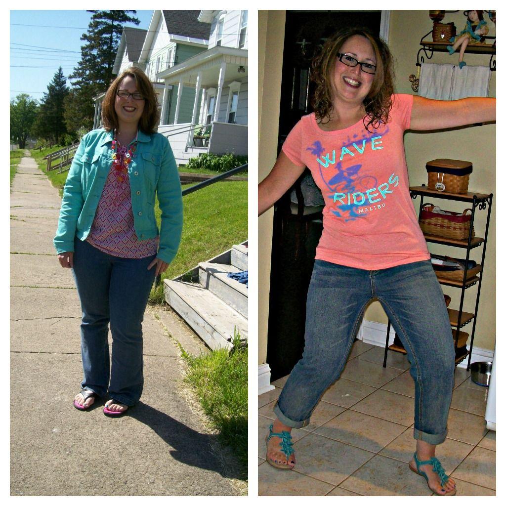 Yleo loss weight photo 2