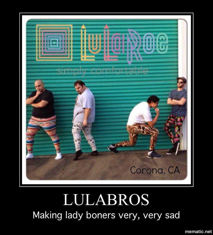 Funny Meme Ugly : Lularoe ugly hideous funny meme pinterest