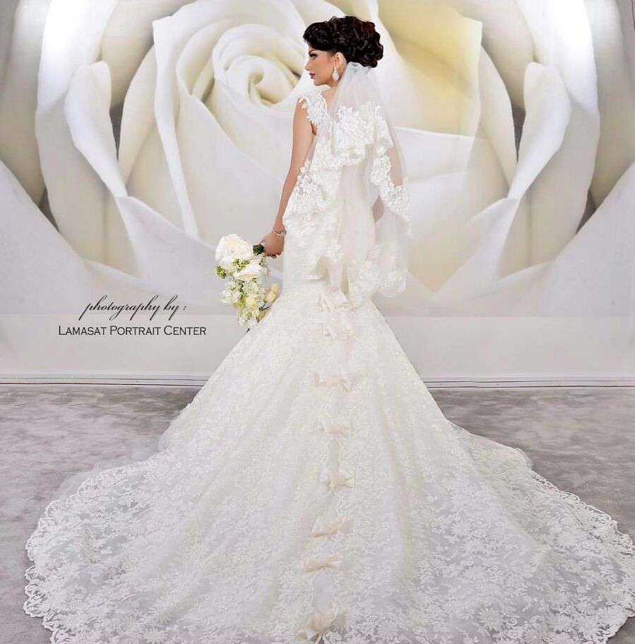 c10712259 Wedding Gown Shops In Jeddah – DACC