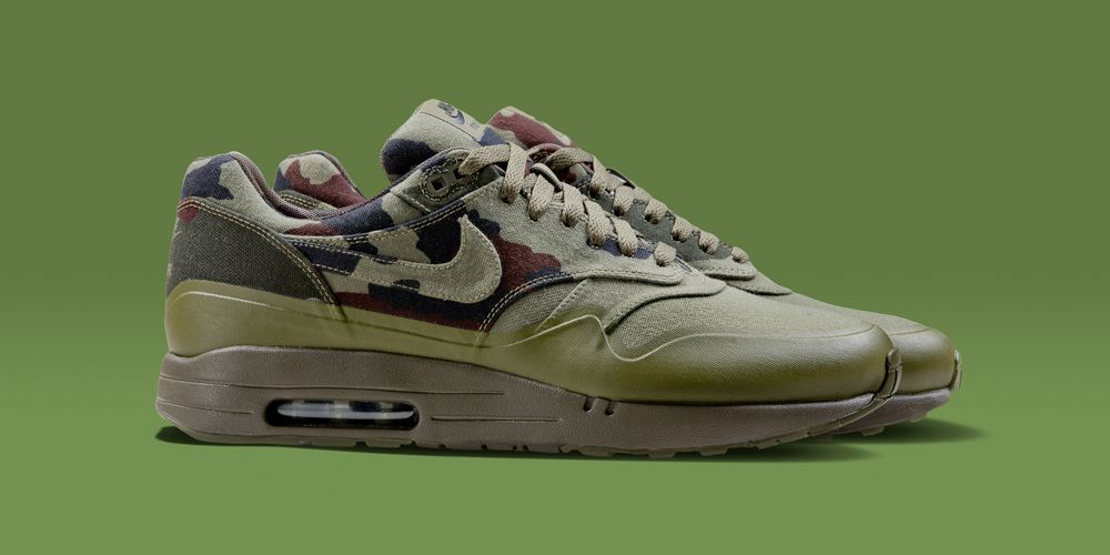 Nike-air-max-2013-printemps-été-camouflage-collection-1