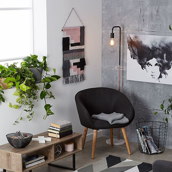 Kmarts latest homewares collection hits stores today the interiors addict