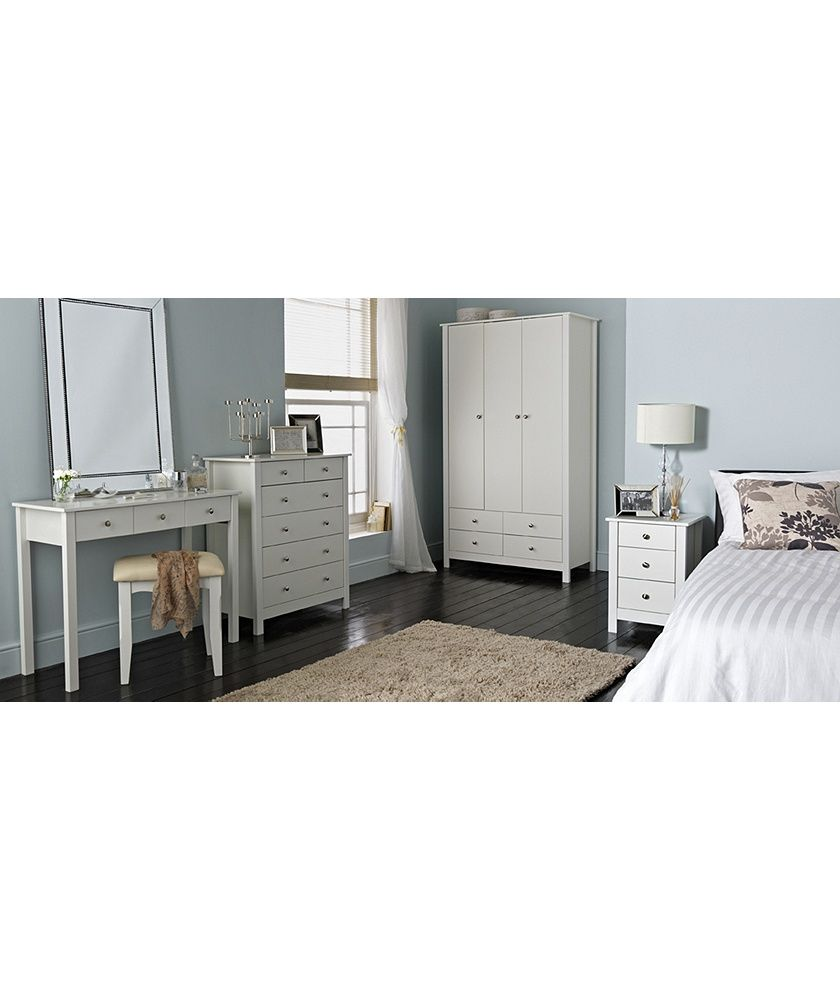 Buy osaka dressing table white at argos your online shop buy osaka dressing table white at argos your online shop geotapseo Image collections