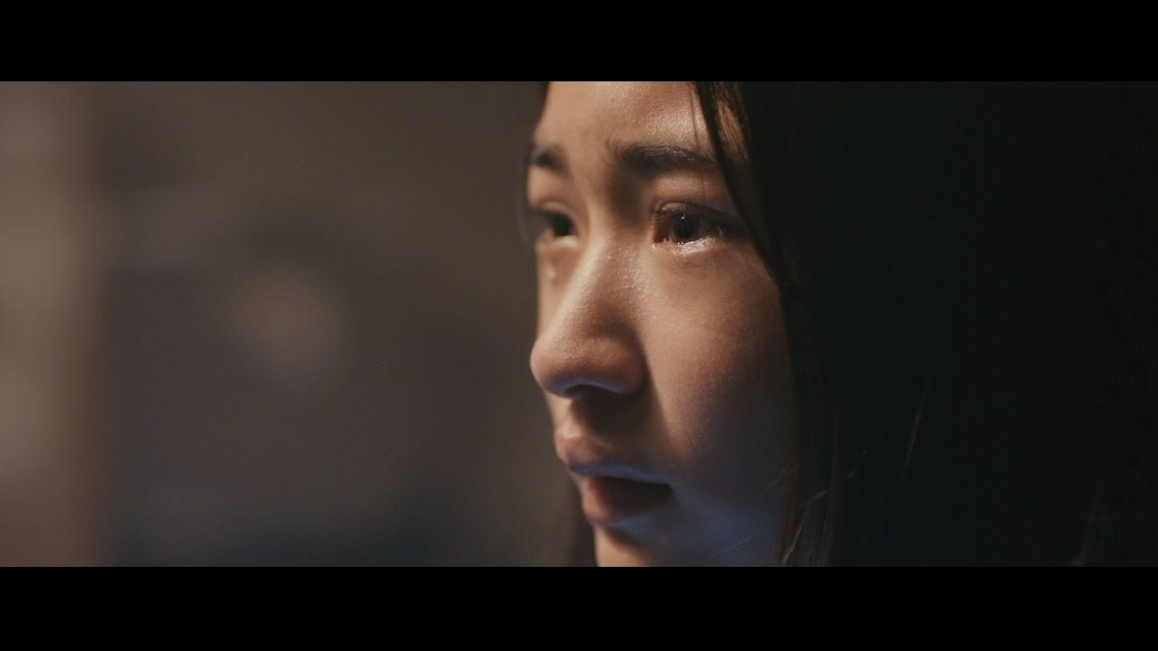 Gutted... 郭頂《做個夢給你 Never Let You Go》音樂影片 - YouTube | Movie tv, Movies, Inspiration