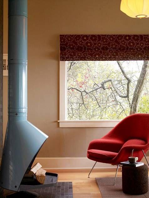 tipos de pintura para habitaciones