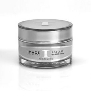 This crème repairs cell damage, protects against free radical damage and recreates the extracellular matrix to maintain a healthy structure of the skin.  (and smells deeeelish!!)