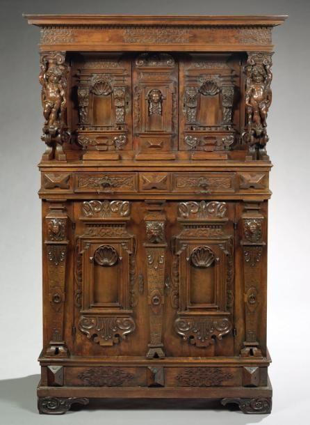 79 Best French Renaissance Furniture Ideas Renaissance Furniture Renaissance Baroque Furniture