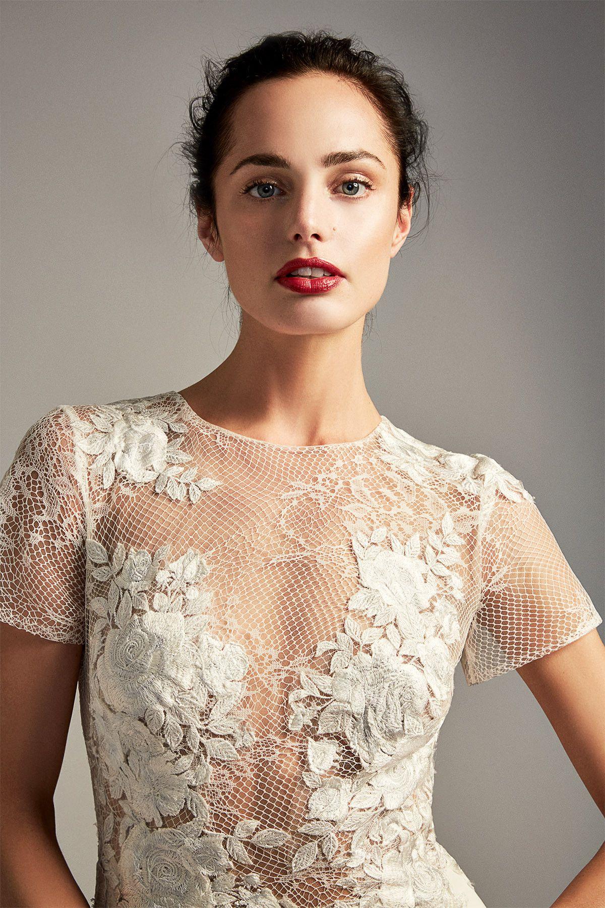 Wunderbar Feiertagsarbeit Partykleid Fotos - Brautkleider Ideen ...