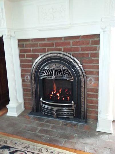 windsor gas insert decor ideas in 2018 pinterest fireplace rh pinterest com fireplace inserts for small openings small propane fireplace inserts