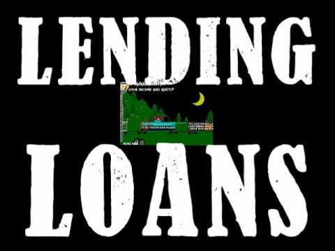 Payday loan rock springs wy image 8