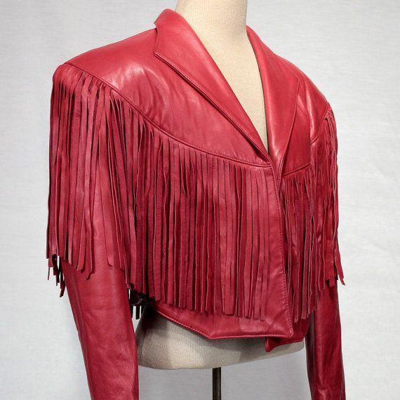 Satin Bolero short jacket turquoise 80s