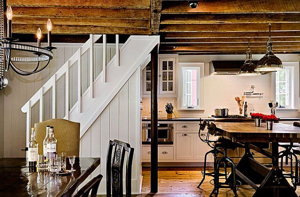 ideas for homes with low ceilings basement ceilings low ceilings