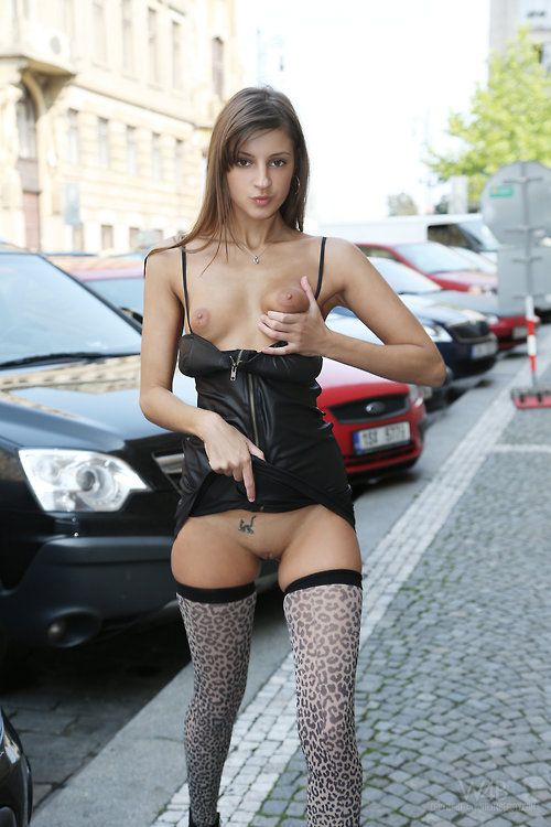 naked black pussy pov gif