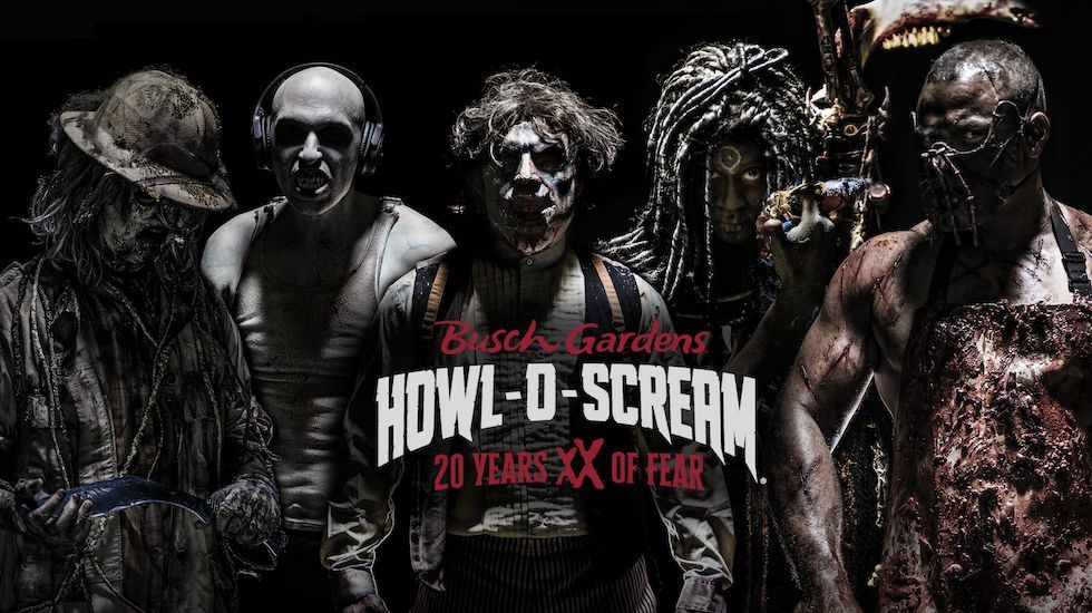 c71157ecd08d923ee3d0aac73bb6ac27 - Busch Gardens Howl O Scream Discount Coupons
