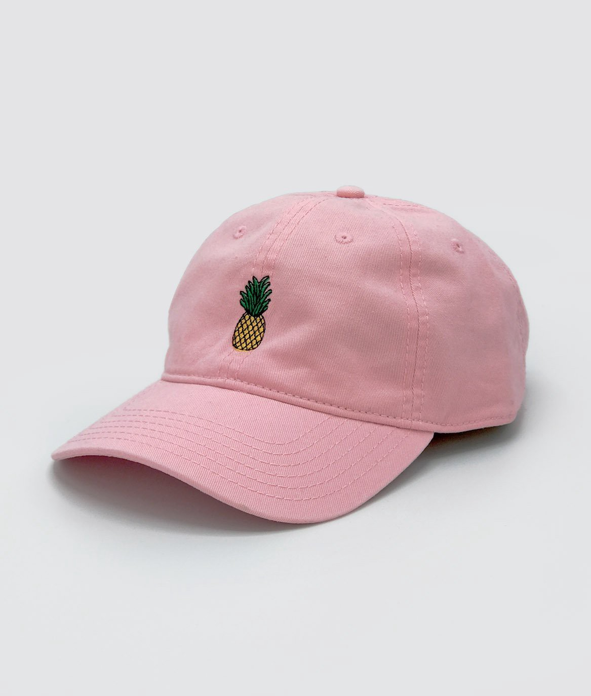 b8523569e9 HUMMINGBIRD Hat - Embroidered Men Women Wildlife Bird Baseball Cap - Price  Embroidery Apparel 24 Different Color Mom Dad Caps Gift Available