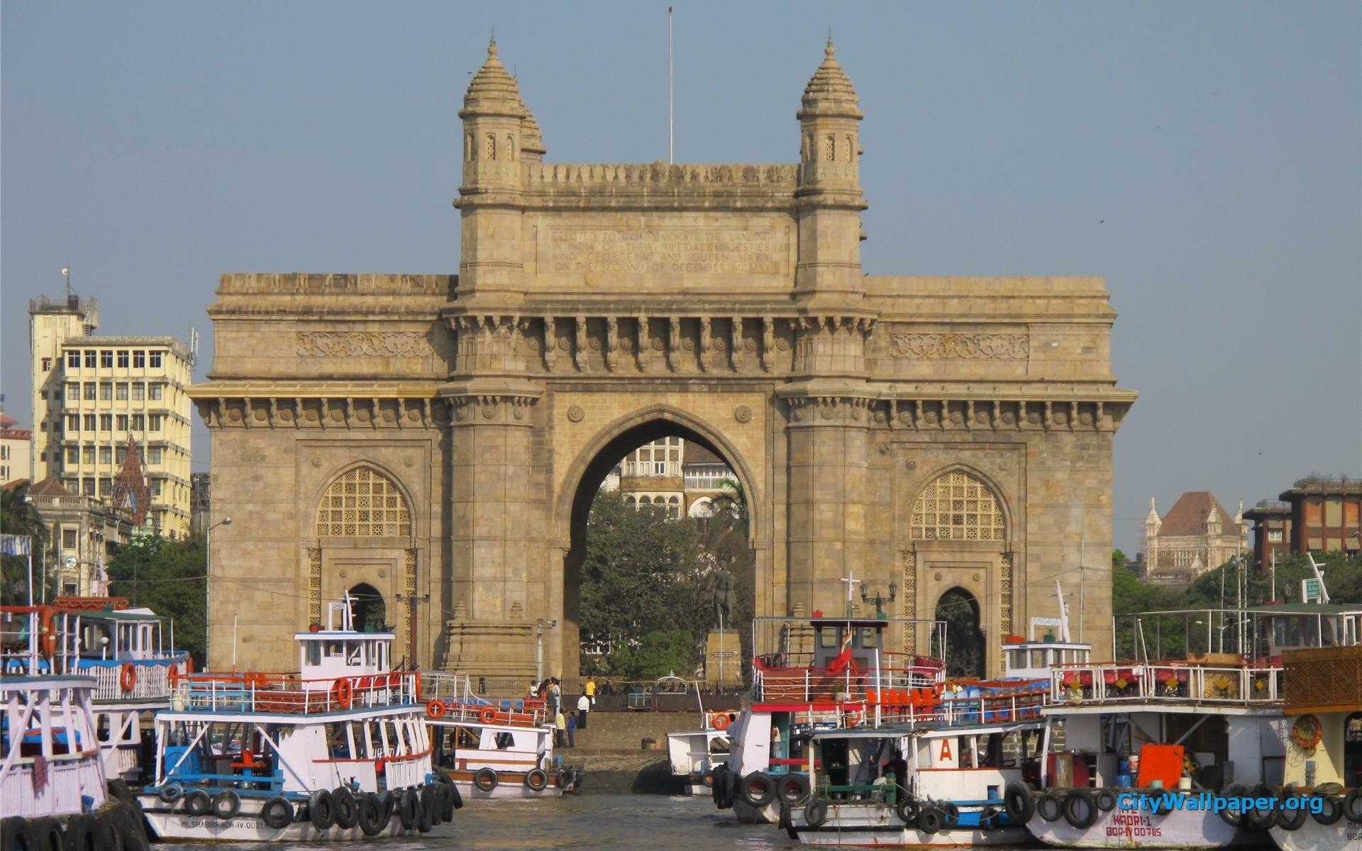 pin by navetteur on mumbai pinterest mumbai india and city