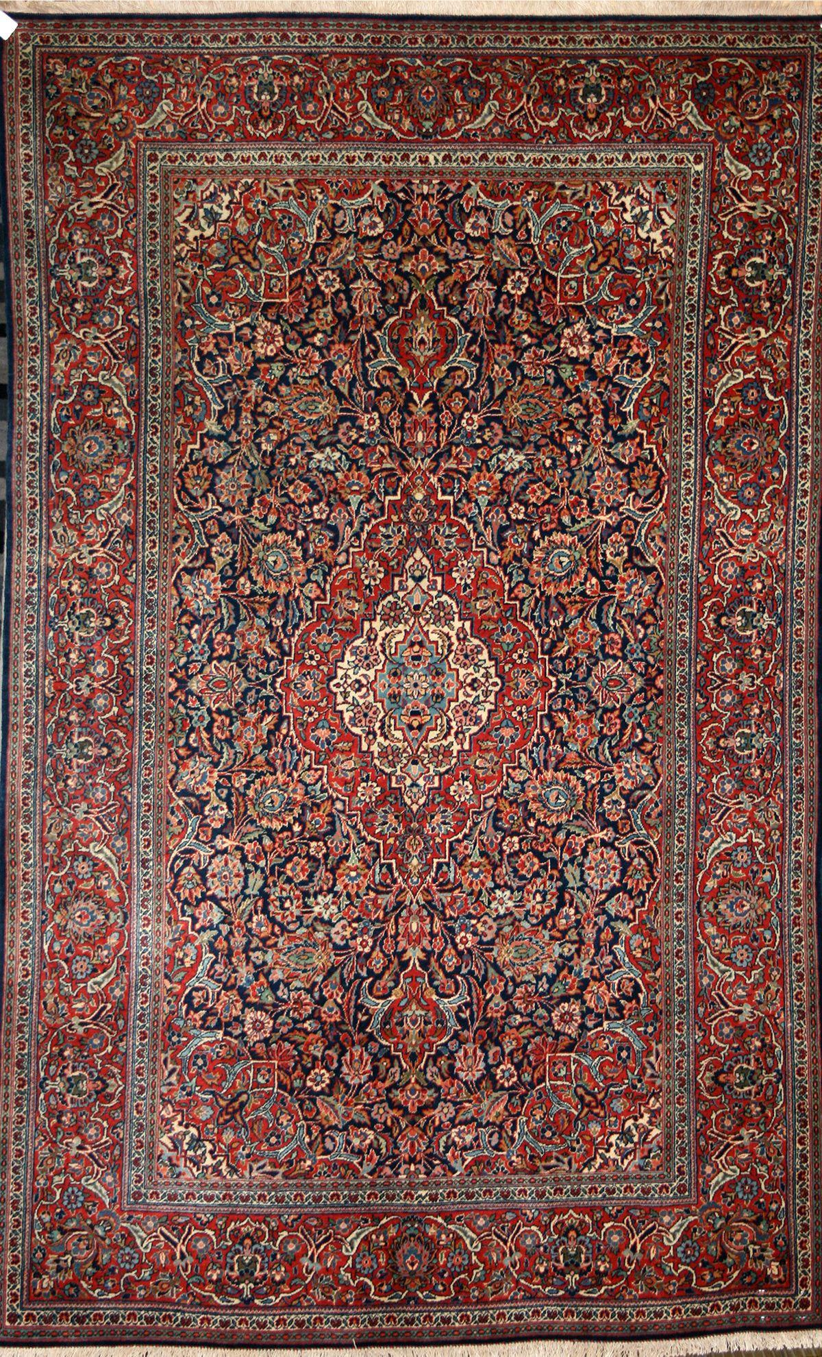 Pin De Wisa Daochantuek En Rugs And Carpets Pinterest
