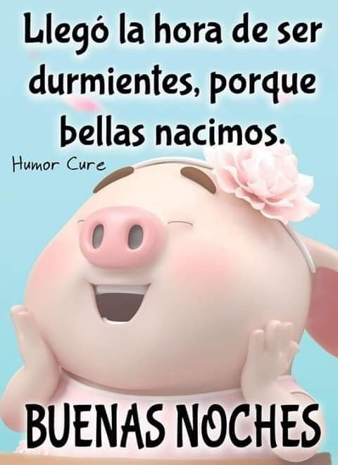 Pin De Wanda Veloz En Bano Frases De Buen Humor Frases Graciosas De Buenos Dias Frases Para Grupo