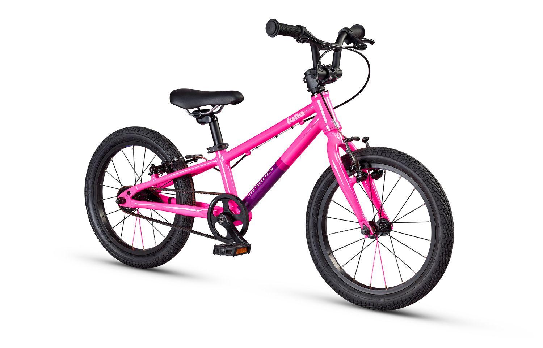 2018 Neues Bei Mtb Cycletech Kinderfahrradern Kinder Fahrrad