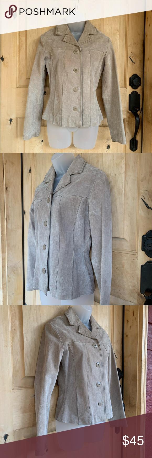 Wilsons Leather Maxima Jacket Wilsons leather, Jacket
