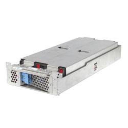 Batteria rbc43 Apc  ad Euro 391.90 in #Apc #Batterie