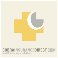 Calculate The Cost Of Your Cobra Insurance Monthly Premium So That