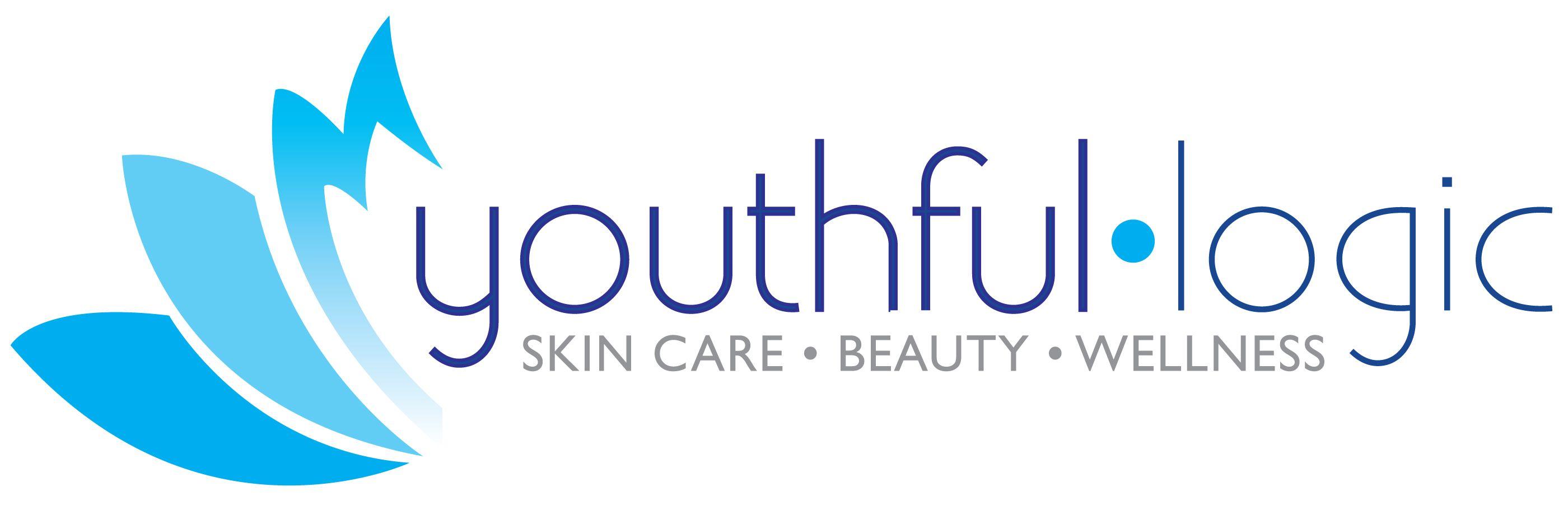 Skincare Beauty Wellness