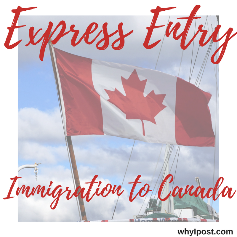 c711975f7bb67ba5638e2c0d95ff1716 - How Long Does It Take To Get Canadian Immigration
