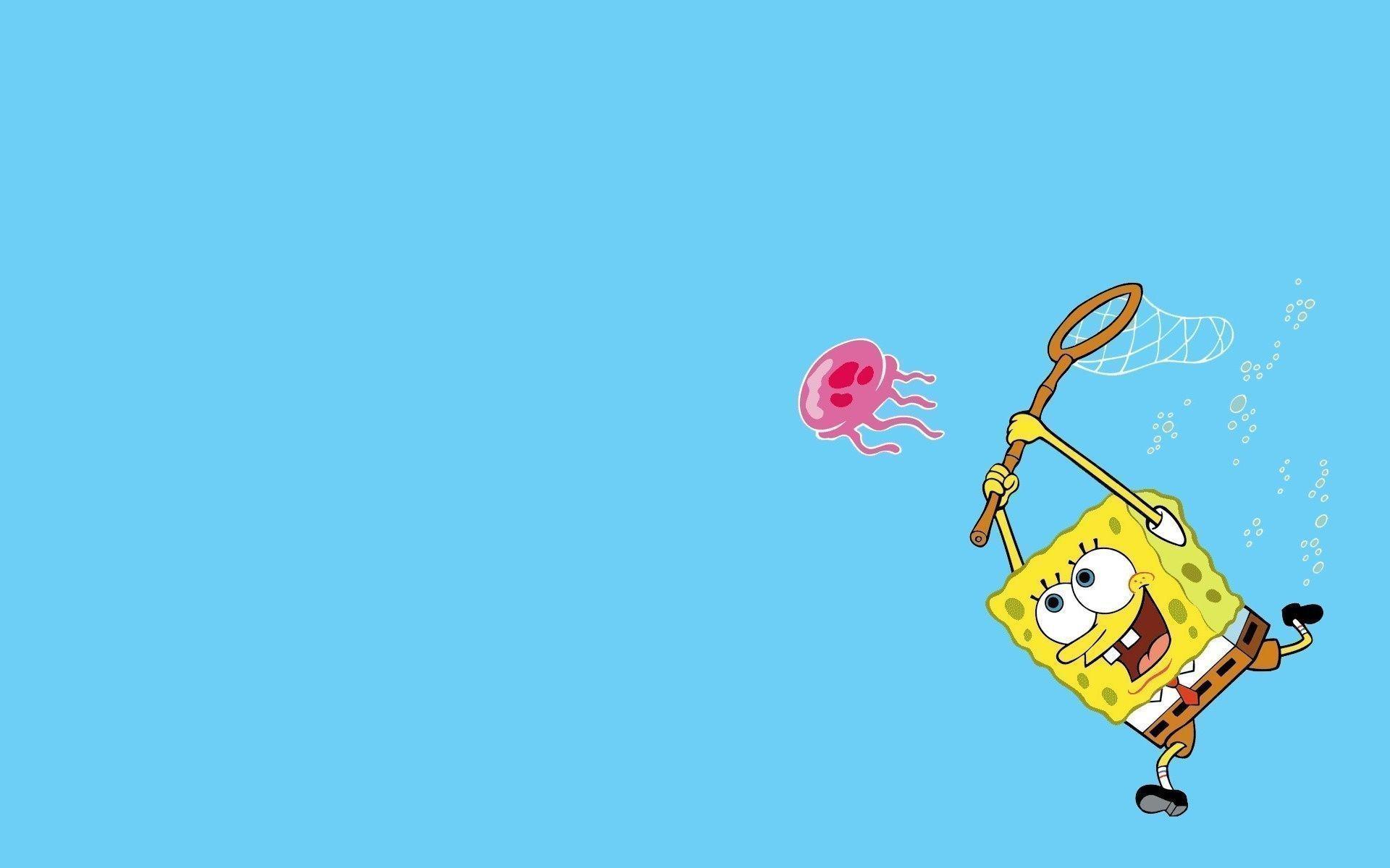 Paavo Taustakuva Free Qbu Spongebob Wallpaper Spongebob Background Spongebob