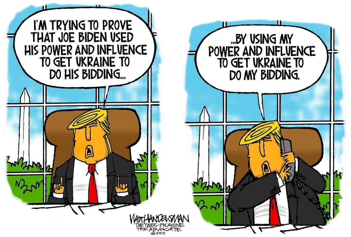 Pin by Gwenny Todd on Trump in 2020 Editorial cartoon