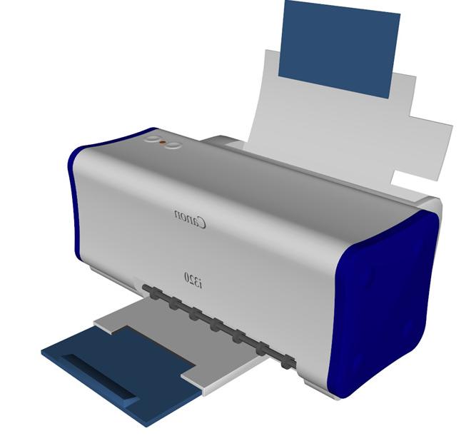 Драйвер для принтера canon i320 скачать