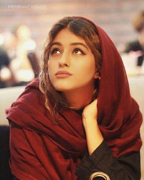 iranian girl | Iranian beauty, Persian beauties, Iranian girl