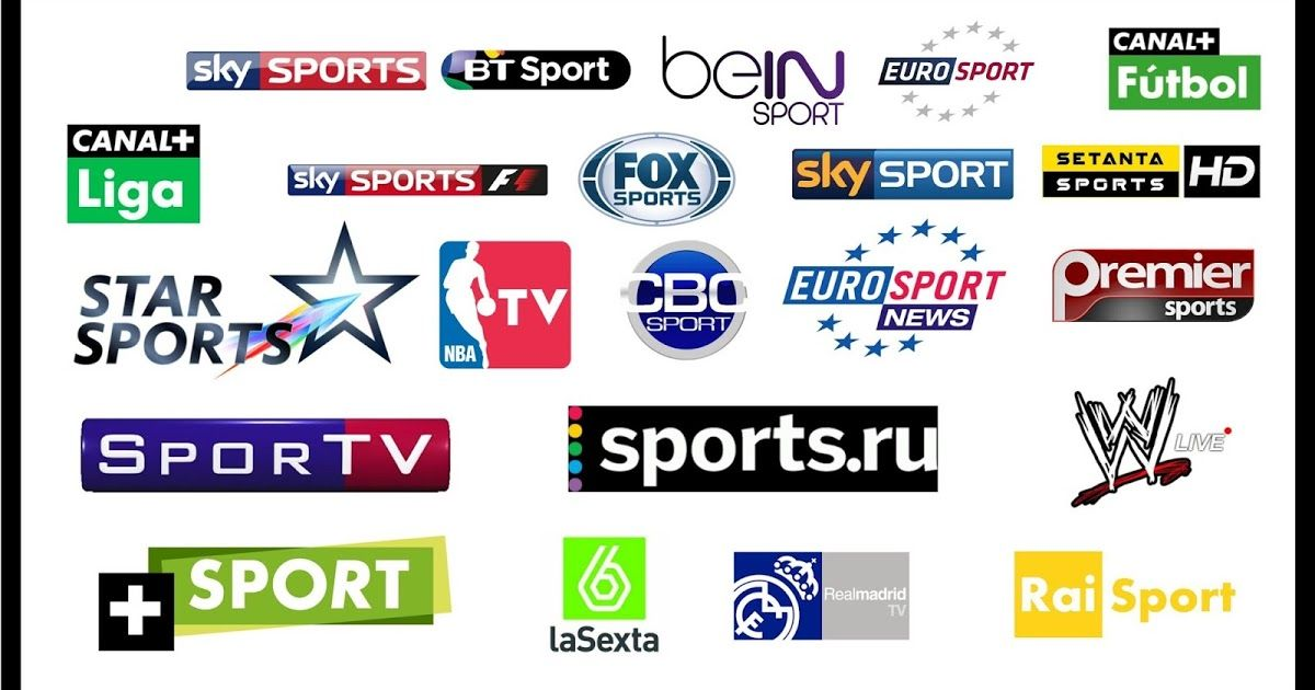 Iptvdaily Updated Daily Download For Free M3u Playlist With All Format Tv Vlc Android Hd Iptv Channels Iptv Sports Channel Bein Sports Free Live Tv Online