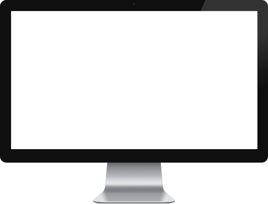 Monitor Png Image Monitor Transparent Png Images