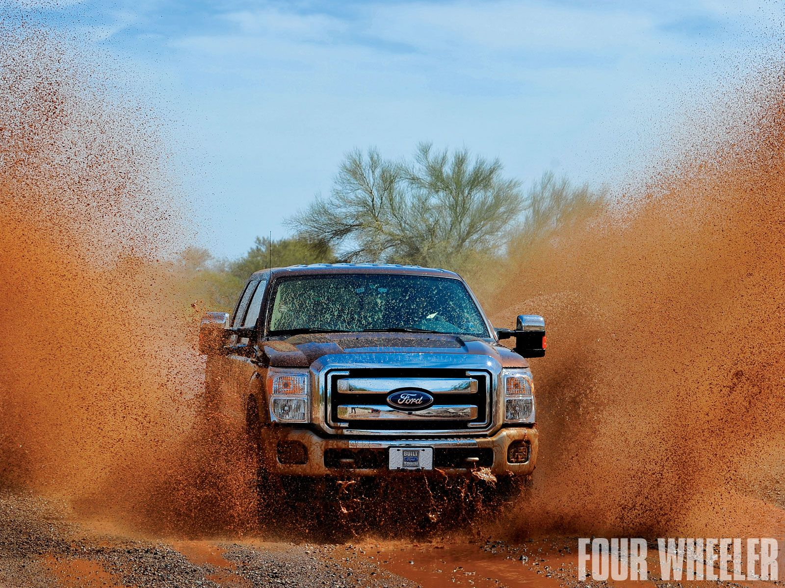 Pin By Chaz Seeds On Truckin It Ford Super Duty Ford F250 F250