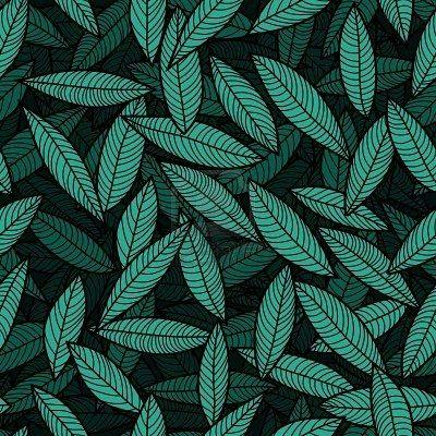 Background Pattern Pat Pinterest Papier peint, Peindre et Motifs - repeindre du papier peint