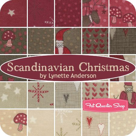 Christmas Fabric Lines Google Images Scandinavian Christmas Christmas Fabric Creative Christmas