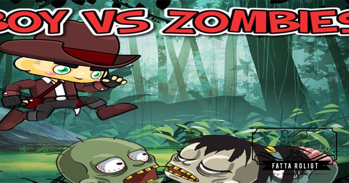 Boy vs Zombies https//t.co/IUwAXB3Rcq infinite jump