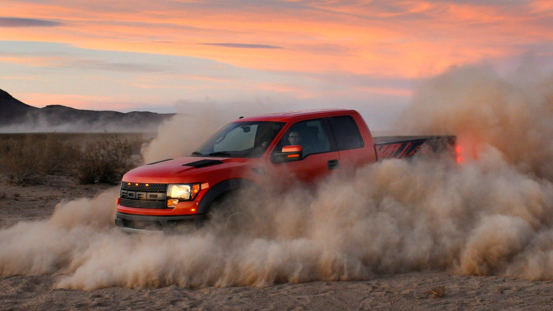 Free ford f150 raptor wallpaper download ololoshenka pinterest free ford f150 raptor wallpaper download voltagebd Choice Image