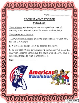 persuasive essay on the american revolution Persuasive essay the revolutionary war: patriots & americans or the british & loyaliststhe revolutionary war had many leaders and many w.