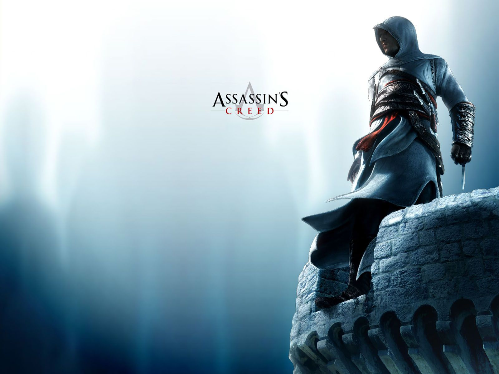 Cool Altair Assassin S Creed Wallpaper Assassin S Creed